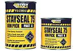 Stayseal 75 Non Pick